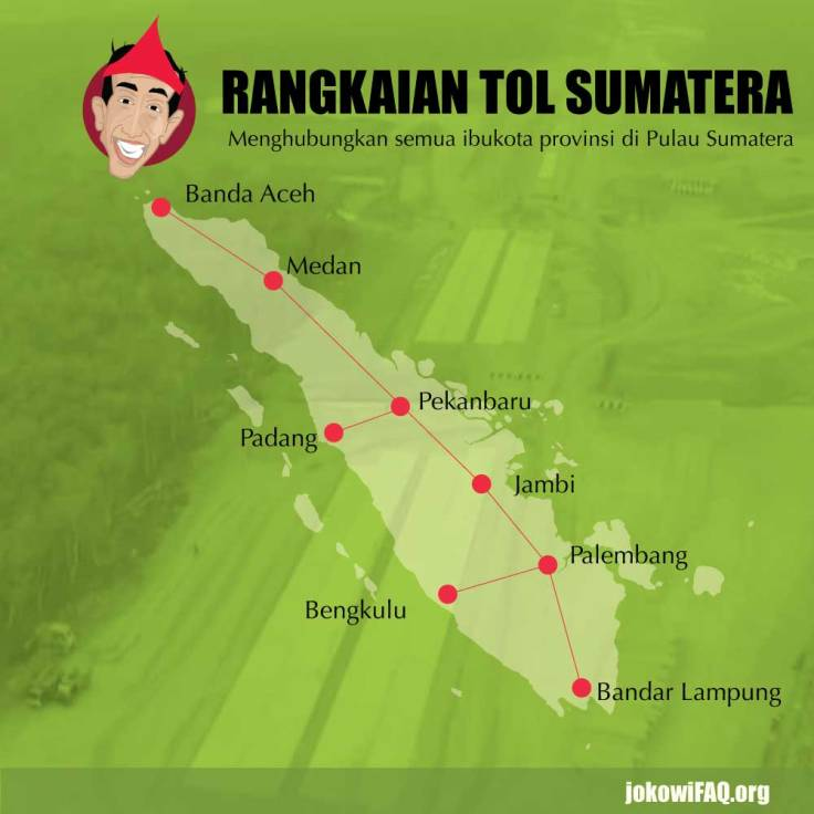 tol-sumatera-id