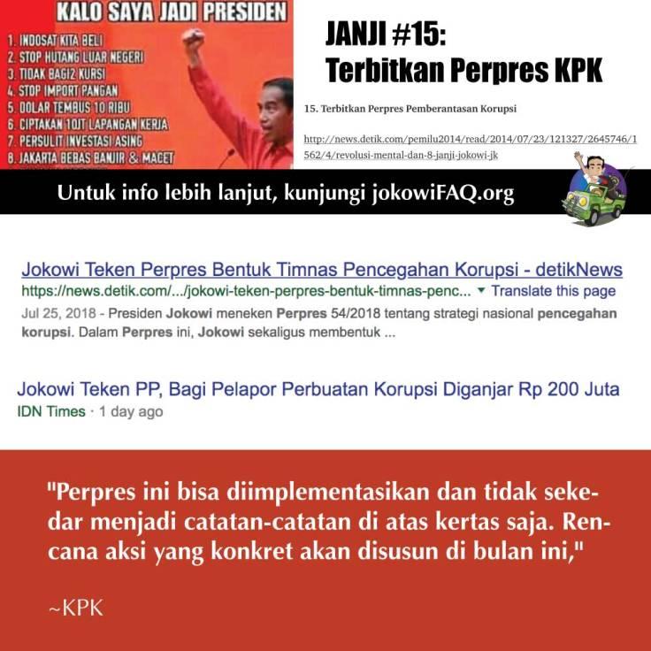 perpres-KPK.jpg