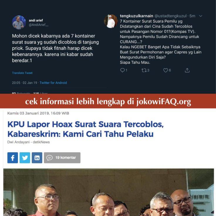 lapor-hoax